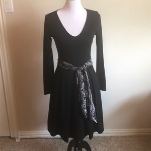 JB by Julie Brown Dress